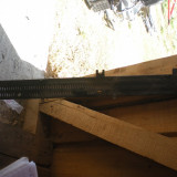 radiator de ulei servo audi a4 1.9 tdi