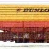 Macheta Feroviara Alta, N, Vagoane - Macheta vagon roco 25292 25264 25265