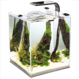 Acvariu Aquael Shrimp Smart 30