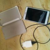 Tableta Samsung, 8 GB, Wi-Fi + 4G - Samsung Galaxy Tab 4 8 GB 7 inches