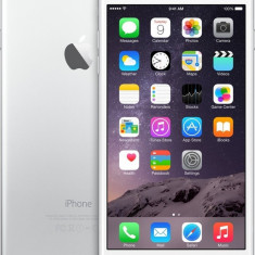 Smartphone Apple IPhone 6 16GB Alb Refurbished By Apple