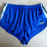 Pantaloni dama - Pantaloni scurti Adidas Equipment; marime L; impecabili, ca noi