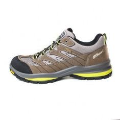 Pantofi barbatesti, marca Grisport (GR12503S10G) - Pantofi barbati Grisport, Marime: 40, 41, 42, 43, 44, 45, 46, Culoare: Bej