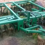 DISC AGRICOL ORIGINAL DE FABRICA PT U 650