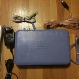 TV Tuner Leadtek WinFast TV USB II tv tuner extern - TV-Tuner PC