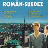 Mihai Daniel Frumuselu - Ghid de conversatie roman-suedez - 557323