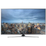 Televizor Samsung LED Smart TV UE55 JU6800 Ultra HD 4K 139cm Grey
