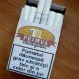 Tigari ieftine Primus
