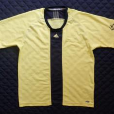 Tricou barbati - Tricou Adidas Climacool; marime M, vezi dimensiuni exacte; impecabil