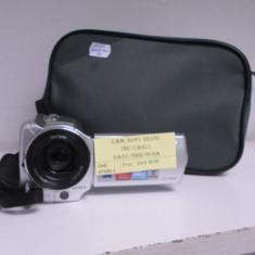 Camera video sony sr58e (lct)