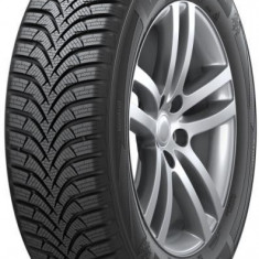 Anvelope iarna - Anvelope Hankook Winter I*Cept Rs2 W452 185/65R14 86T Iarna Cod: M5159996