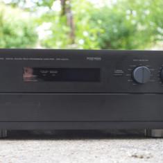 Amplificator Yamaha DSP-A 2070 Defect - Amplificator audio