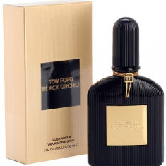 Tom Ford Black Orchid 100 ML Dama - Parfum femeie