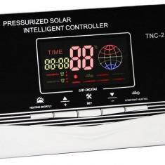 Grup control digital panou solar TNC-2 - Panouri solare