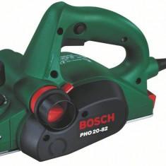 Rindea electrica - Rindea Bosch PHO 20-82 680W