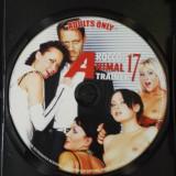 Filme XXX - Film XXX DVD Animal Trainer 17