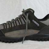 Echipament Ciclism - Pantofi ciclism MTB SHIMANO, marime 37 EU (23.2 cm)
