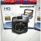 DVR Camera auto Full HD 1080P GARANTIE 12 LUNI Filmare Ciclica Senzor G
