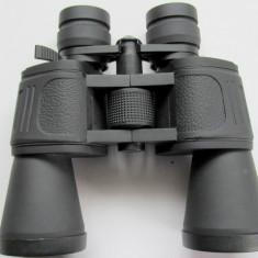 Binoclu profesional 10-70x70 - Binoclu vanatoare, 50 mm