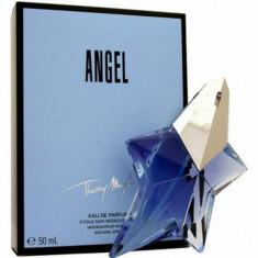 Parfum Thierry Mugler Angel 50 ML - Parfum femeie