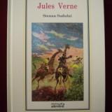 Jules Verne - Steaua Sudului - 563066