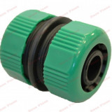 Gradinarit - Conector innadire furtun gradina (1/2 12mm)
