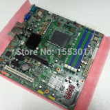 KIT PLACA DE BAZA LENOVO CU DDR3+AMD PHENOM B57 3.20GHZ+COOLER | GARANTIE 6 LUNI