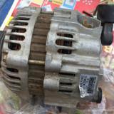 Alternator 9644927080 CITROEN Jumpy PEUGEOT Expert - Alternator auto, EXPERT (224) - [1995 - 2007]