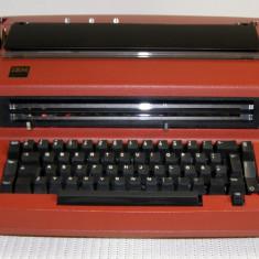 Masina scris electrica IBM 670x(182) - Masina de scris