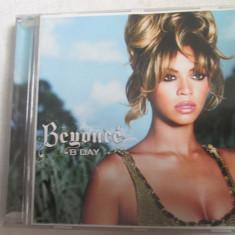 Beyoncé – B'Day CD, album EU - Muzica R&B Altele