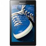 Tableta Lenovo Tab2 a7-20 7 inch Quad-Core 1.3 Ghz 1 GB RAM 8 GB flash WiFi Android 4.4 black