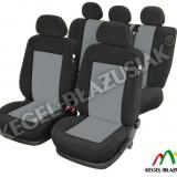 Set huse scaune auto Kronos pentru Opel Astra F Astra G Astra H - Husa Auto