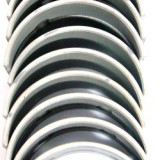 Set cuzineti palier Dacia 1300 palier normal cota Standard Kolbenschmidt