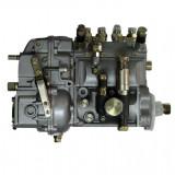 Pompa injectie Tractor U650 - Supape Ansamblu supape