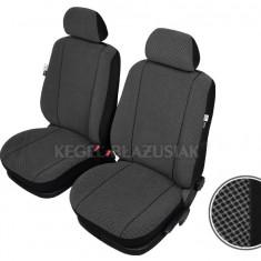 Husa Auto - Set huse scaune auto Scotland pentru Peugeot 205 Fata