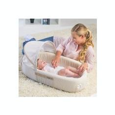 Cos bebelusi - Baby Lounge LulyBoo's