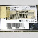 Modul wireless AzureWave AW-GE780 (113)