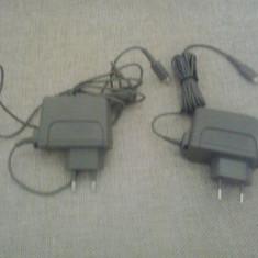 Alimentator original Nintendo Ds Lite - incarcator