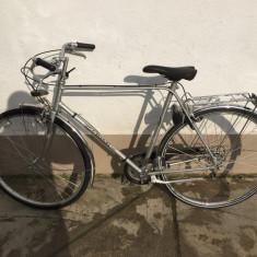 Bicicleta de oras, 24 inch, 28 inch - 28 Bicicleta Velo-Brandes second-hand, Germania R28