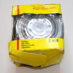 Filtru ulei Bosch 2908(559)