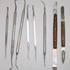 Set medicina dentara / modelism(504) - Echipament cabinet stomatologic