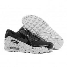 Adidasi barbati - Nike Air max