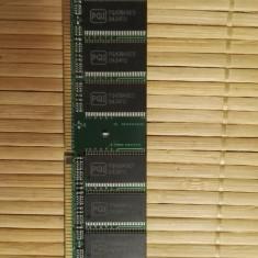 Memorie RAM, DDR, 512 MB, 400 mhz - Ram PC Pmi 512Mb DDR1 400MHz MDAD-423LA (AL)