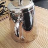 Cana pt Cafea, cai 1, 0l