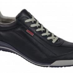 Pantofi Barbati - Piele -BIT BONTIMES-RALPH, Marime: 40, 41, 42, 43, 44, 45