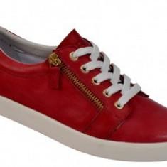 Pantofi barbati - Pantofi femei-piele vitel Bit Bontimes-DENNISE
