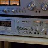 AKAI GXC-760D --hi-end vintage-- - Deck audio