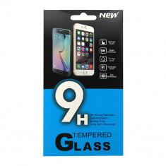 Folie EcoGLASS Samsung Galaxy S7 Edge G935 - Folie de protectie Atlas