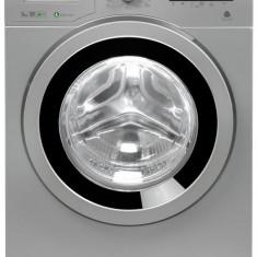 Masina de spalat rufe Beko WKY61033LSYB2 - Masini de spalat rufe