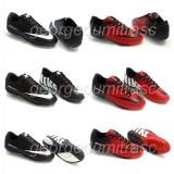 Adidasi Nike Mercurial Ghete Footbal